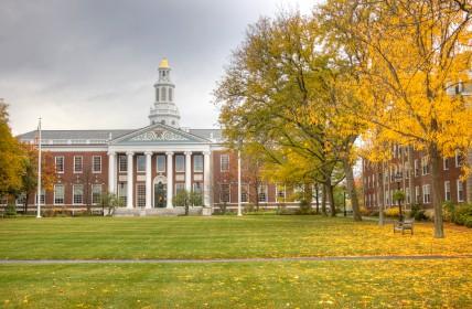 College student loan debt